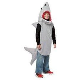 Boys Sand Shark (#74)