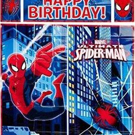 Spider-Man Scene Setters®