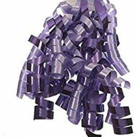 Curl Swirl- Lavender Mix