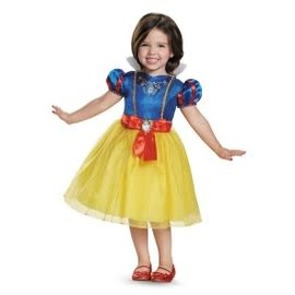 Childs Snow White Classic (#36)