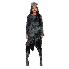 Zombie Dress- Adult Standard