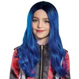 Evie Wig- Disney Descendants 3