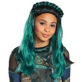 Uma Wig- Disney Descendants 3