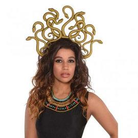 Medusa Headband