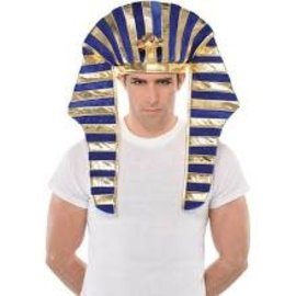 Egyptian Pharoah Hat