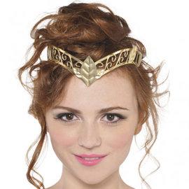 Goddess Tiara