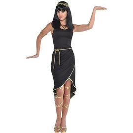 Egpytian Goddess Dress- Women's Standard