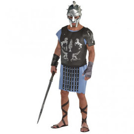 Gladiator Maximus Armor Kit