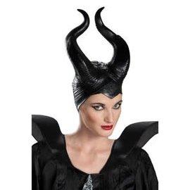 Disney Maleficent Horns - Deluxe