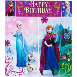 Disney© Frozen Scene Setters®