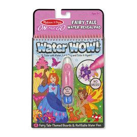 Water Wow!- Fairy Tale