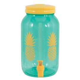 Citrus Drink Dispenser- 1 Gallon