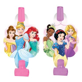 ©Disney Princess Dream Big Blowouts