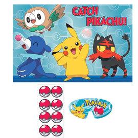 Pokemon™ Party Game