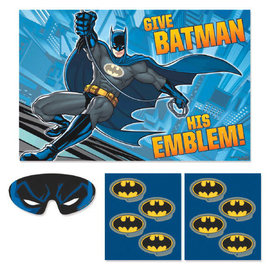 Batman™ Party Game