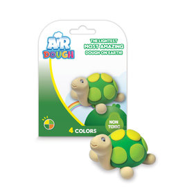 Air Dough- Turtle