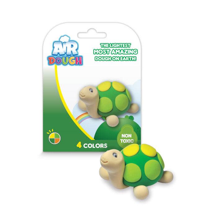 Air Dough- Turtle