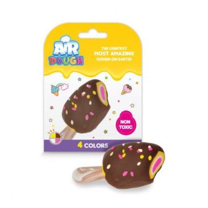 Air Dough- Ice Cream