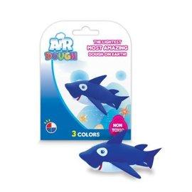 Air Dough- Shark