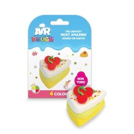 Air Dough- Cake