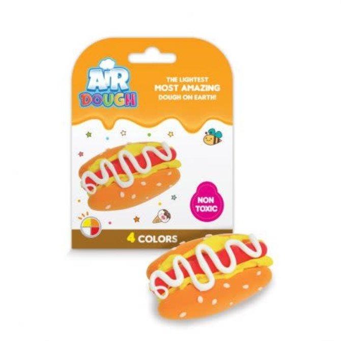 Air Dough- Hot Dog