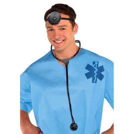 Doctor Examination Kit