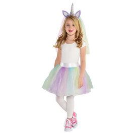 Unicorn Kit- Child Standard