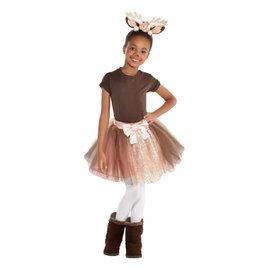 Fawn Costume Kit- Child Standard