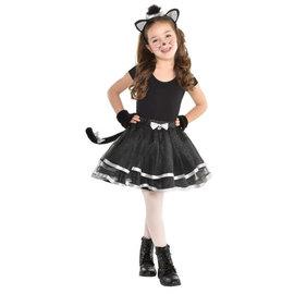Cat Costume Kit- Child Standard