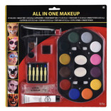 All in One Make-Up Kit