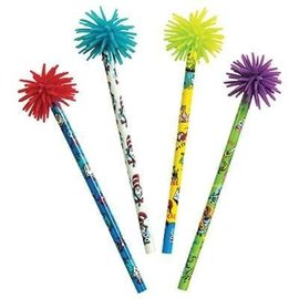 Dr. Seuss Rainbow Writer Pencil- Assorted 1ct