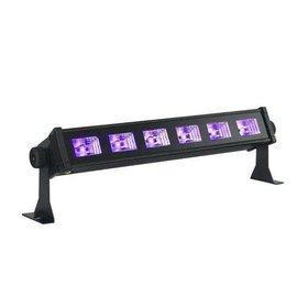 LED UV Blacklight Bar
