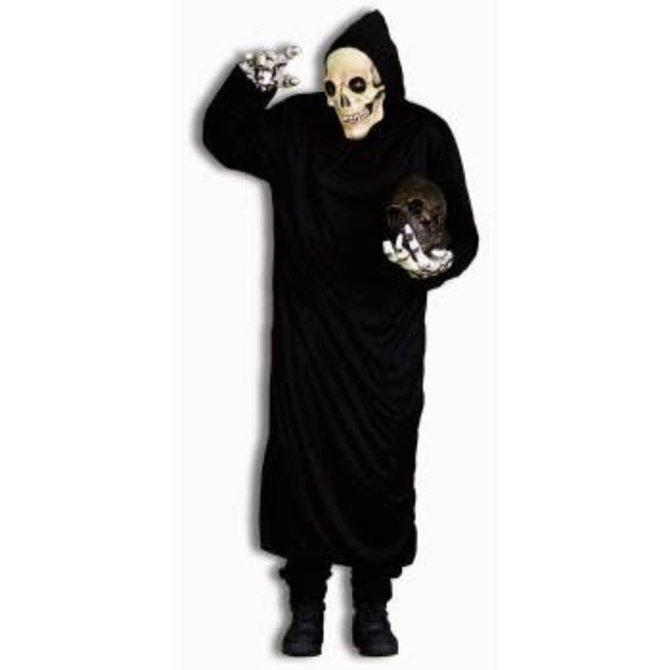 Adult Horror Robe