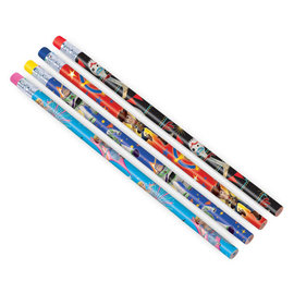 ©Disney/Pixar Toy Story 4 Pencils -8ct