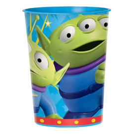©Disney/Pixar Toy Story 4 Favor Cup -16oz