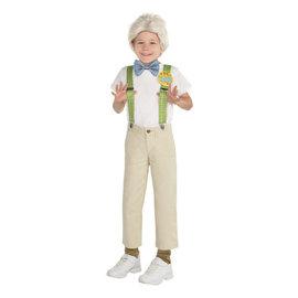 Grandpa Kit- Child
