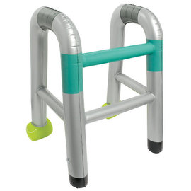 Inflatable Walker- Child