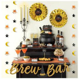 Brew Bar Decorating Kit