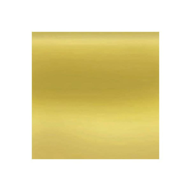 Metallic Gold Tissue