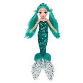 Sea Sequins- Waverly