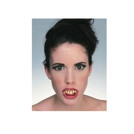 Ghoul Dirty Rottin' Teeth