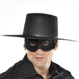 Bandit Cowboy Hat