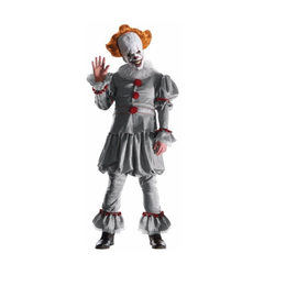 Adult Grand Heritage Pennywise- IT (#282)