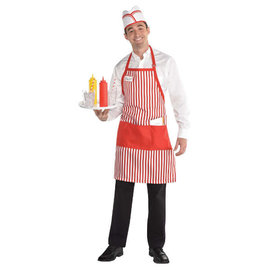 Waiter Kit - Adult Standard
