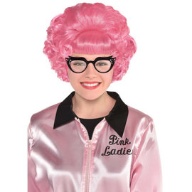 Grease Glasses