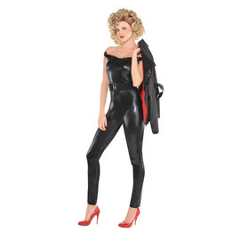 Women's Grease Greaser Sandy (#335)