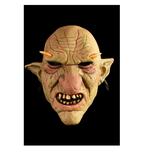 Don Post Evil Gnome Mask