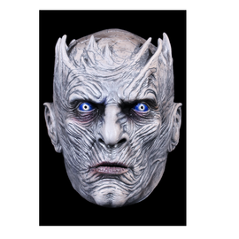 Game of Thrones- Night King Mask