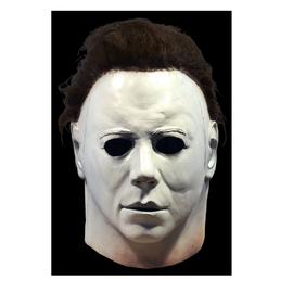 Halloween 1978- Michael Myers Mask