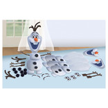 ©Disney Frozen 2 Craft Kit, 4ct